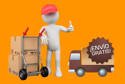 Tarjetas Rasca y Gana Personalizadas gastos de envio gratis