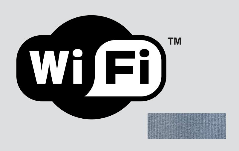 Tarjetas rasca para WiFi